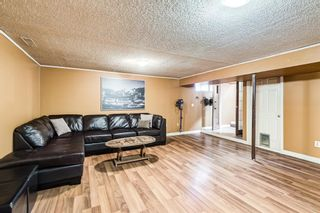 Photo 36: 1003 Heritage Drive SW in Calgary: Haysboro Detached for sale : MLS®# A1145835