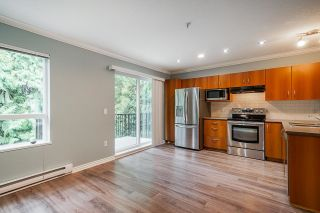 """Photo 12: 143 6747 203 Street in Langley: Willoughby Heights Townhouse for sale in """"Sagebrook"""" : MLS®# R2613063"""