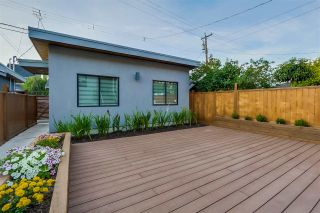 Photo 17: 2949 W 28TH AVENUE in Vancouver: MacKenzie Heights House for sale (Vancouver West)  : MLS®# R2447344
