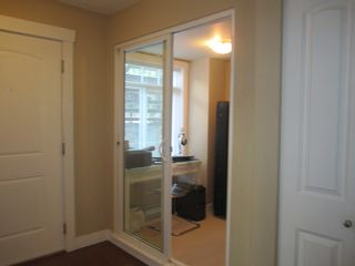 "Photo 8: 14 7428 14TH Avenue in Burnaby: Edmonds BE Condo for sale in ""KINGSGATE GARDENS"" (Burnaby East)  : MLS®# R2197030"