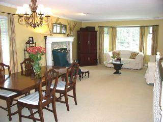 Photo 5: 12279 Creston in Maple Ridge: Northwest Maple Ridge House for sale ()