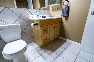 Photo 23: 204 10949 109 Street in Edmonton: Zone 08 Condo for sale : MLS®# E4232521
