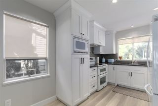 Photo 11: 1460 HAMBER Court in North Vancouver: Indian River House for sale : MLS®# R2479109