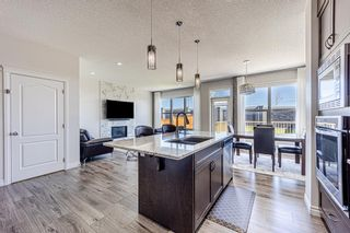 Photo 11: 144 Nolanhurst Heights NW in Calgary: Nolan Hill Detached for sale : MLS®# A1121573