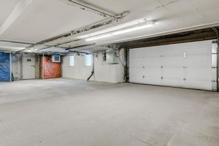 Photo 26: 304 1110 17 Street SW in Calgary: Sunalta Apartment for sale : MLS®# A1141399