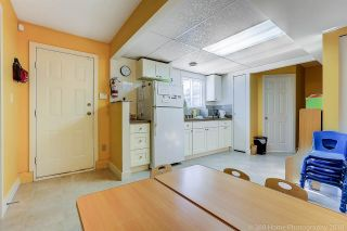 Photo 16: 10580 BISSETT Drive in Richmond: McNair House for sale : MLS®# R2409846