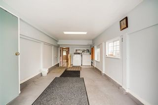 Photo 21: 6777 KERR Street in Vancouver: Killarney VE House for sale (Vancouver East)  : MLS®# R2581770