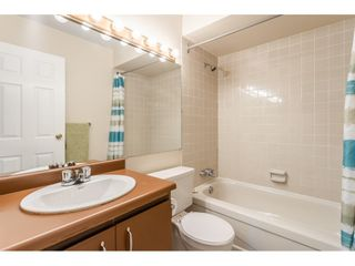 """Photo 11: 1914 10620 150 Street in Surrey: Guildford Townhouse for sale in """"Lincoln's Gate"""" (North Surrey)  : MLS®# R2379653"""
