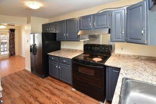 Photo 9: 47 Sorokin Street in Winnipeg: Maples Residential for sale (4H)  : MLS®# 202123871