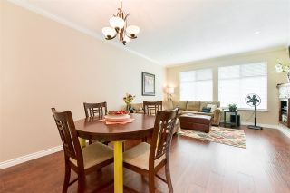 """Photo 9: 15 8383 159 Street in Surrey: Fleetwood Tynehead Townhouse for sale in """"Avalon Woods"""" : MLS®# R2180258"""