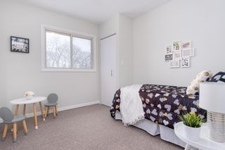 Photo 18: 59 Matheson Avenue in Winnipeg: Scotia Heights House for sale (4D)  : MLS®# 202028157