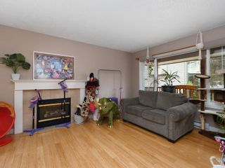 Photo 3: 1605 Harmonys Pl in Sooke: Sk Whiffin Spit House for sale : MLS®# 869517