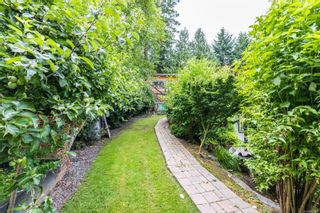Photo 60: 1290 Lands End Rd in : NS Lands End House for sale (North Saanich)  : MLS®# 880064