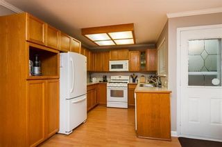 """Photo 6: 2726 ALICE LAKE Place in Coquitlam: Coquitlam East House for sale in """"RIVERVIEW HEIGHTS"""" : MLS®# R2124011"""