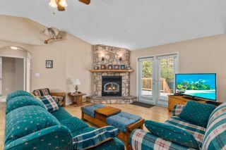 Photo 6: 4 65308 RGE RD 423: Rural Bonnyville M.D. House for sale : MLS®# E4254141