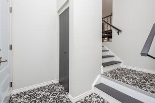 Photo 44: 7312 86 Avenue in Edmonton: Zone 18 House for sale : MLS®# E4248681