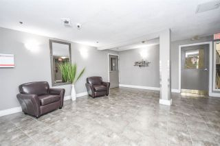 Photo 3: 208 3700 John Parr Drive in Halifax: 3-Halifax North Residential for sale (Halifax-Dartmouth)  : MLS®# 202013864