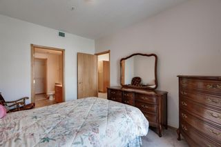 Photo 12: 241 223 Tuscany Springs Boulevard NW in Calgary: Tuscany Apartment for sale : MLS®# A1138362