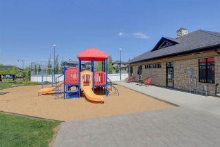 Photo 25: Upper Windermere in Edmonton: Zone 56 House for sale : MLS®# E4068877