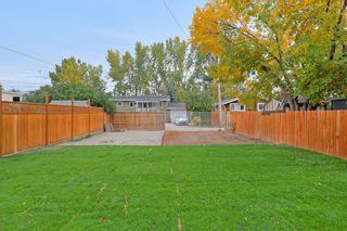 Photo 36: 105 4 Avenue SE: High River Detached for sale : MLS®# A1150749