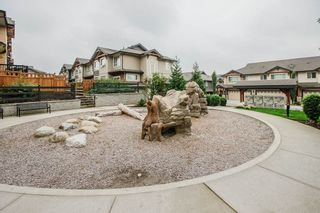 "Photo 4: 89 11305 240 Street in Maple Ridge: Cottonwood MR Townhouse for sale in ""Maple Heights"" : MLS®# R2499890"