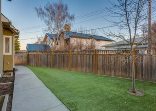 Photo 14: 1214 20 Street NW in Calgary: Hounsfield Heights/Briar Hill Detached for sale : MLS®# A1090403