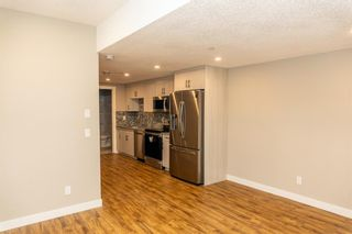 Photo 28: 166 Howse Common in Calgary: Livingston Detached for sale : MLS®# A1143791