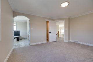 Photo 36: 11016 177 Avenue in Edmonton: Zone 27 House for sale : MLS®# E4244099