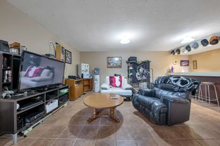 """Photo 22: 843 REDDINGTON Court in Coquitlam: Ranch Park House for sale in """"RANCH PARK"""" : MLS®# R2602360"""