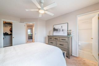 Photo 18: 107 Tuscany Valley Drive Drive in Calgary: Tuscany Detached for sale : MLS®# A1135178