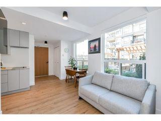"Photo 14: 210 2493 MONTROSE Avenue in Abbotsford: Central Abbotsford Condo for sale in ""Upper Montrose"" : MLS®# R2621075"