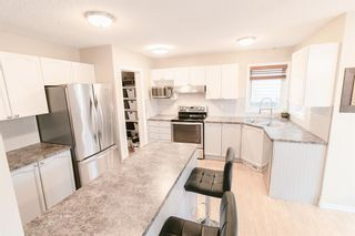 Photo 6: 5364 Copperfield Gate SE in Calgary: Copperfield Detached for sale : MLS®# A1090746