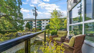Photo 19: 205 1460 Pandora Ave in : Vi Fernwood Condo for sale (Victoria)  : MLS®# 875736