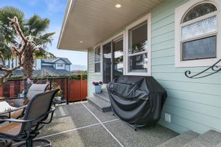 Photo 34: 3310 Wavecrest Dr in : Na Hammond Bay House for sale (Nanaimo)  : MLS®# 871531