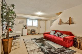 Photo 22: 158 Coyote Way: Canmore Detached for sale : MLS®# C4294362