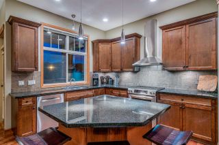 """Photo 6: 22868 137 Avenue in Maple Ridge: Silver Valley House for sale in """"SILVER VALLEY"""" : MLS®# R2534850"""