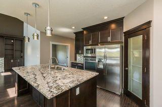 Photo 14: 808 114 Street in Edmonton: Zone 16 House for sale : MLS®# E4256070