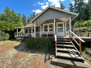 Photo 34: 110 Russell Road, in Vernon: House for sale : MLS®# 10234995