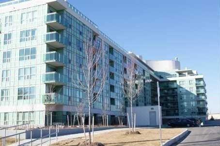 Main Photo: 25 60 Fairfax Crest in Toronto: Clairlea-Birchmount Condo for sale (Toronto E04)  : MLS®# E2890802