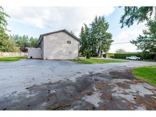 """Photo 33: 20485 32 Avenue in Langley: Brookswood Langley House for sale in """"Brookswood"""" : MLS®# R2623526"""