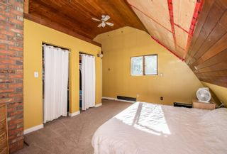 Photo 9: 420 HUDSON BAY MOUNTAIN Road in Smithers: Smithers - Rural House for sale (Smithers And Area (Zone 54))  : MLS®# R2611709