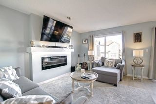 Photo 13: 2118 PRICE Landing in Edmonton: Zone 55 House Half Duplex for sale : MLS®# E4265492