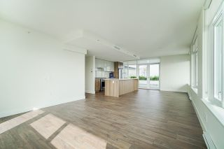 Photo 10: 2501 258 NELSON'S CRESCENT in New Westminster: Sapperton Condo for sale : MLS®# R2495757