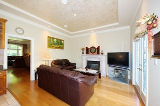 Photo 13: 2959 W 34TH Avenue in Vancouver: MacKenzie Heights House for sale (Vancouver West)  : MLS®# R2599500