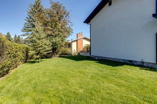 Photo 46: 5904 Lockinvar Road SW in Calgary: Lakeview Detached for sale : MLS®# A1144655