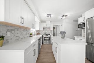 Photo 6: 11995 LAITY Street in Maple Ridge: West Central 1/2 Duplex for sale : MLS®# R2612193