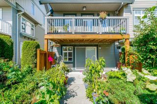 Photo 30: 60 16233 83 Avenue in Surrey: Fleetwood Tynehead Townhouse for sale : MLS®# R2615836