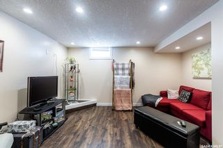 Photo 19: 1448 Shannon Road in Regina: Whitmore Park Residential for sale : MLS®# SK840956