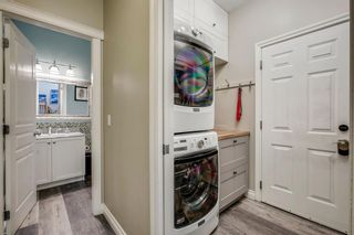 Photo 11: 234 Canoe Square SW: Airdrie Detached for sale : MLS®# A1043547
