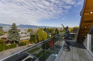 Photo 7: 4554 LANGARA Avenue in Vancouver: Point Grey House for sale (Vancouver West)  : MLS®# R2625652